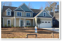 8766 Ramsbury Way, Wilmington, NC