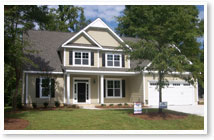 8842 New Forest Dr, Wilmington, NC