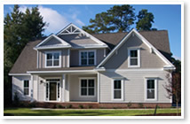 8883 New Forest Dr, Wilmington, NC